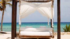 Viceroy Riviera Maya — Playa