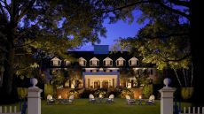 Woodstock Inn & Resort �