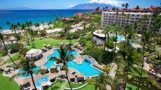 The Fairmont Kea Lani Maui — Wailea, United States
