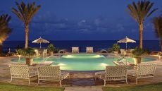 Eau Palm Beach Resort & Spa — Palm Beach, United States