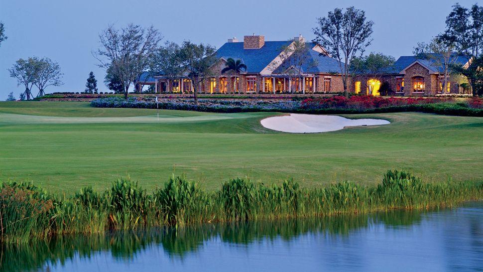 The Ritz Carlton Sarasota Florida United States