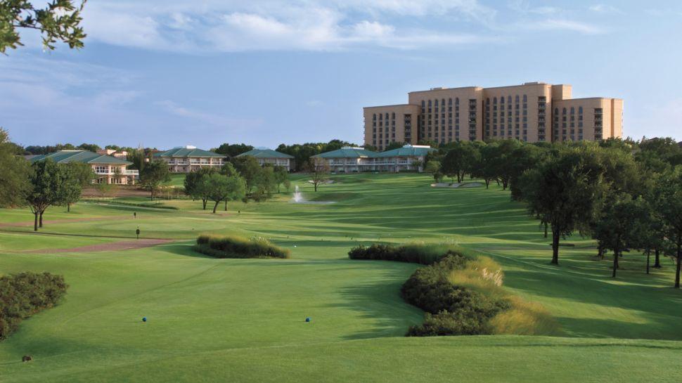four seasons resort and club dallas at las colinas texas united