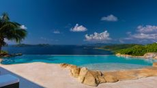 Peter Island Resort — Peter Island, Virgin Islands (Br