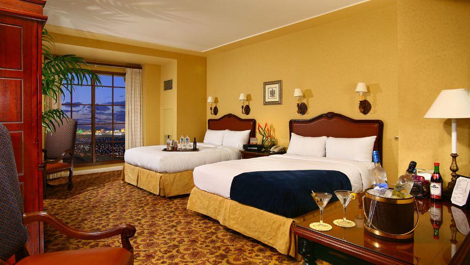 Green valley ranch resort spa and casino henderson nv free no deposit money online casino