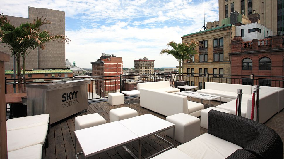 Place D Armes Hotel Amp Suites Quebec Canada