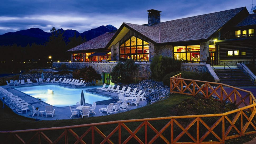 best heli skiing in canada with The Fairmont Jasper Park Lodge on Beautiful Mountain Lakes Ski Country together with Squaw Valley Pow Keokiflagg together with Wolgan Valley Resort Spa besides Best Western Mountainview Inn additionally Showthread.