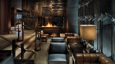 Royalton — Midtown, United States