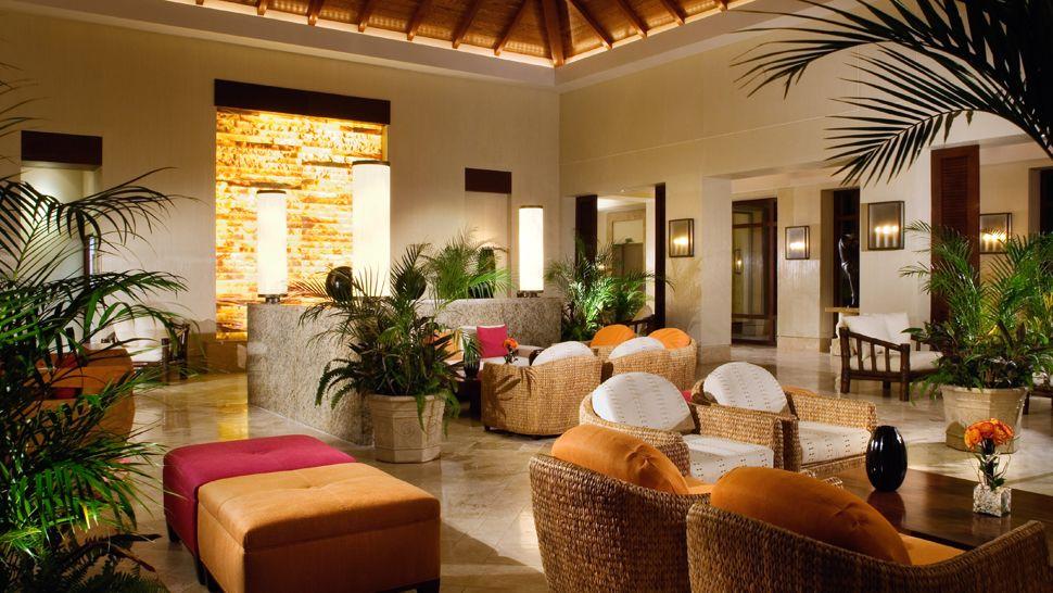 Fairmont Mayakoba Riviera Maya Riviera Maya Quintana Roo