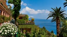 Belmond Hotel Splendido — Portofino, Italy