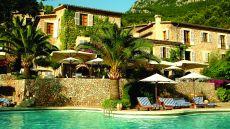 Belmond La Residencia — Palma de Mallorca, Spain