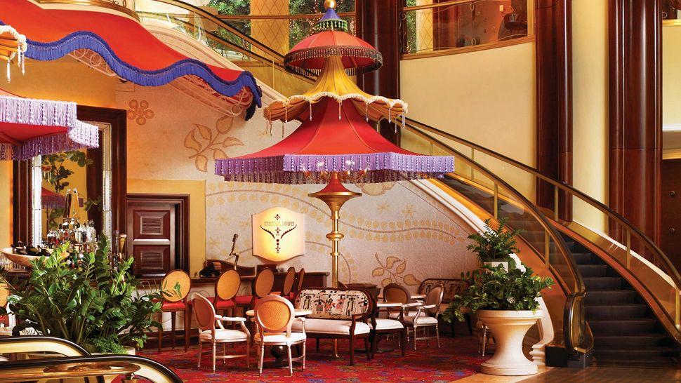 Colonial beach casino 12