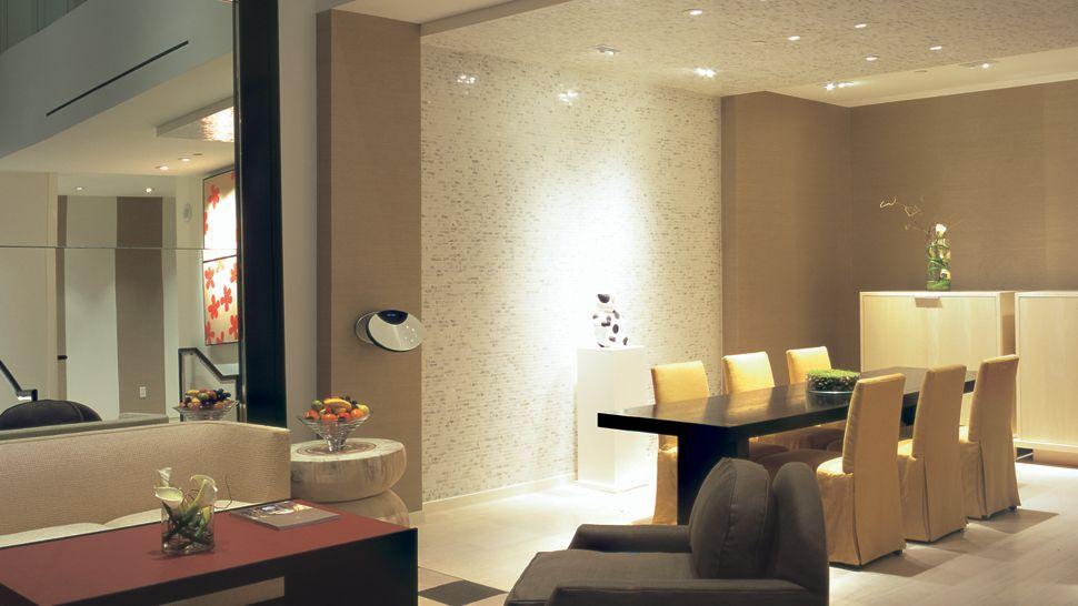 Relaxing Bedroom Art