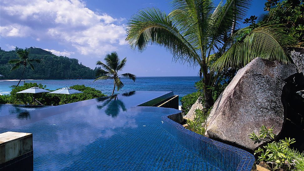 Banyan Tree Seychelles — city, country