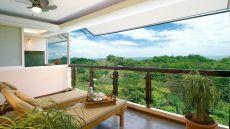 Gaia Hotel & Reserve — Quepos, Costa Rica