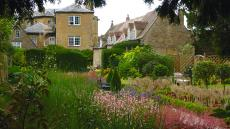 Cotswold House Hotel & Spa — Chipping Campden, United Kingdom