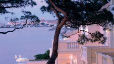 Résidence de la Pinède — Saint-Tropez, France