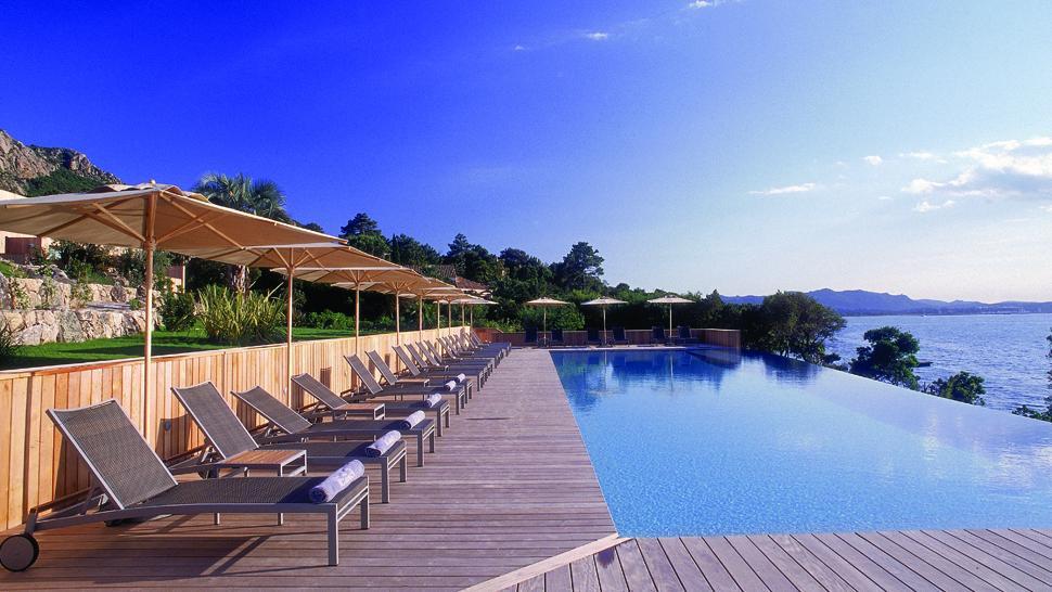 hotel casa del mar corse du sud corsica. Black Bedroom Furniture Sets. Home Design Ideas