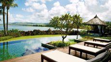 Shanti Maurice – A Nira Resort — Chemin Grenier, Mauritius