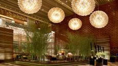 The Westin Tianjin — Tianjin, China