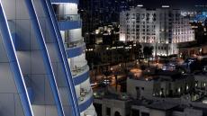 The Address Downtown Dubai — Dubai, United Arab Emirates
