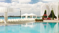 Mondrian South Beach — Miami Beach, United States