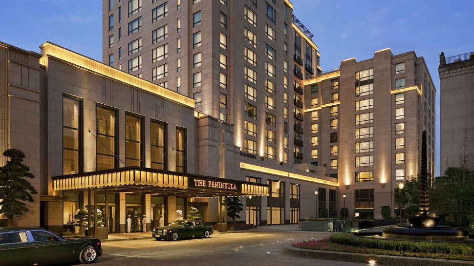 operation plan for boutique hotel Here are some tips on how to open a new boutique hotel or small bed and  well , do a lot of research and develop a detailed business plan to ensure success.
