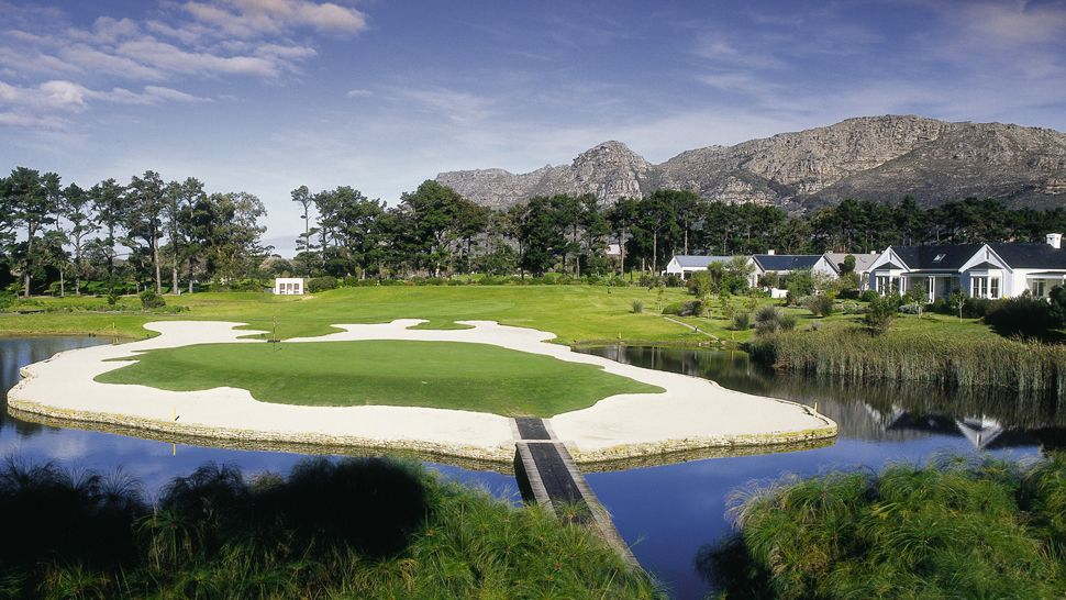 Steenberg — city, country