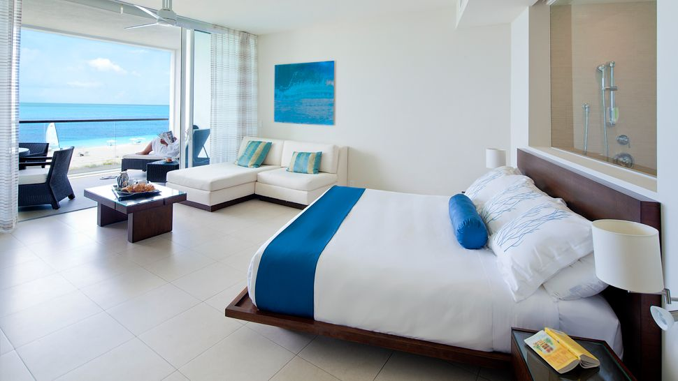 Gansevoort Turks & Caicos — city, country