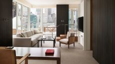 Andaz 5th Avenue — Midtown, United States