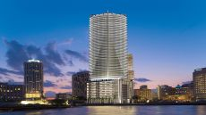 EPIC Hotel — Miami, United States