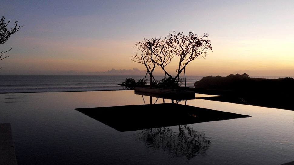 Alila Villas Soori — city, country