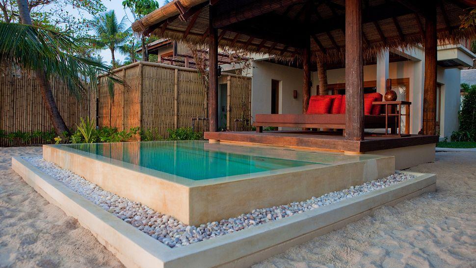 motel hadsten privat thai massage
