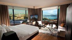 Gezi Hotel Bosphorus — Istanbul, Turkey