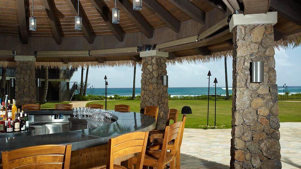Koa kea hotel resort kauai hawaii for Hotel design kea