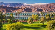 Hyatt Regency Indian Wells Resort & Spa — Indian Wells, United States