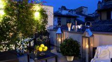 MOOD44 — Rome, Italy