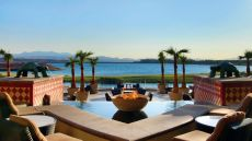 The Westin Lake Las Vegas Resort & Spa — Henderson,
