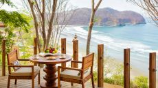 Mukul Beach, Golf & Spa Resort — San Juan del Sur, Nicar