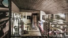 Hotel Galery69 — Dorotowo, Poland