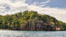 Secret Bay — Portsmouth, Dominica