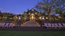 Lumeria Maui — Maui, United States