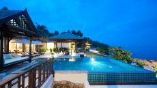 Kanda Residences — Koh Samui, Thailand