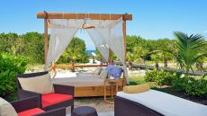 Royal Service at Paradisus Princesa del Mar Resort & Spa — Varadero, Cuba