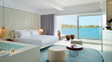 Nikki Beach Resort & Spa, Porto Heli — Porto Heli, Greece