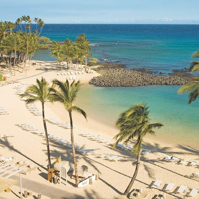 https://www.kiwicollection.com/blog/best-island-hawaii/