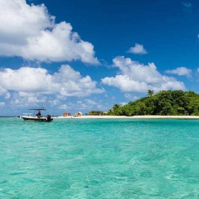 hotels, family friendly, kids friendly, luxury hotels, beach, ocean view