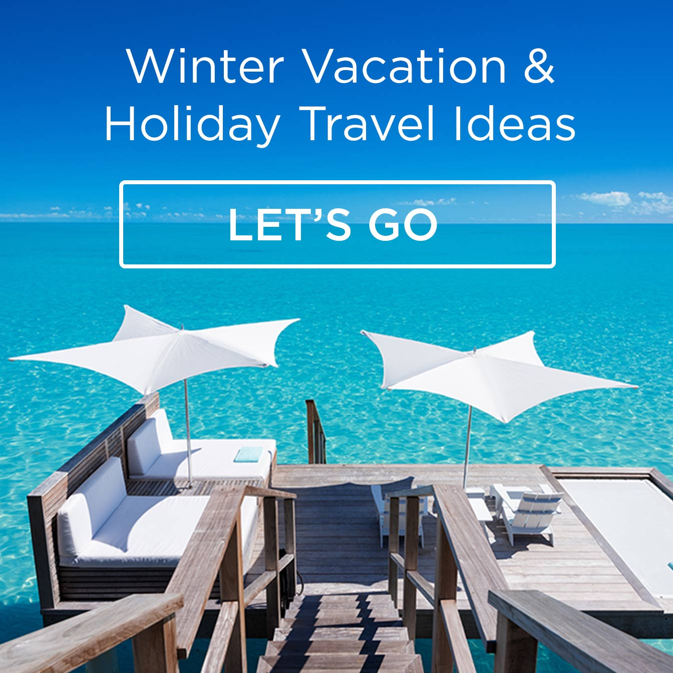 luxury holidays, winter, vacation, luxury hotels, blue ocean, beach hotels