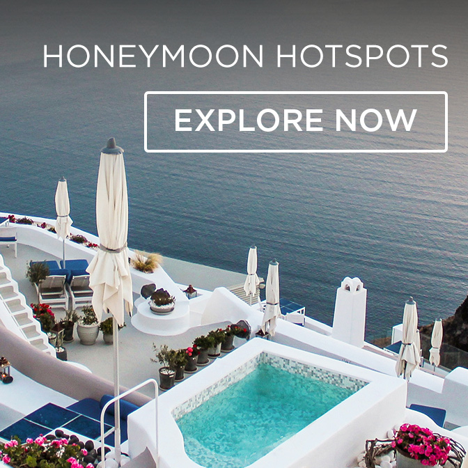 luxury holidays, winter, vacation, luxury hotels, blue ocean, beach hotels