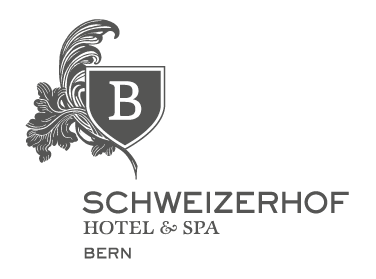 Hotel Schweizerhof Bern & THE SPA, Bern