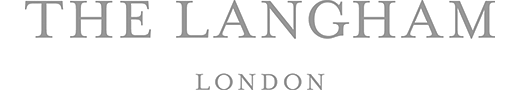 The Langham, London, Londres